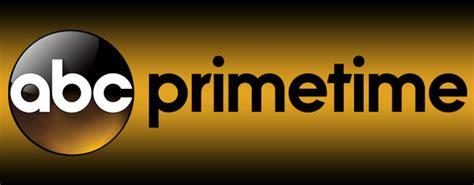 fox announces new primetime series for 2015 2016 season primetime fall schedule 2014 2015 autos post