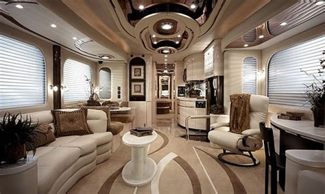 trailer homes interior cool interiors mobile home trailer interior mobile home