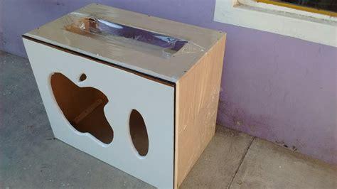 mueble rockola mueble rockola base para tipo iphone con resina 1 190