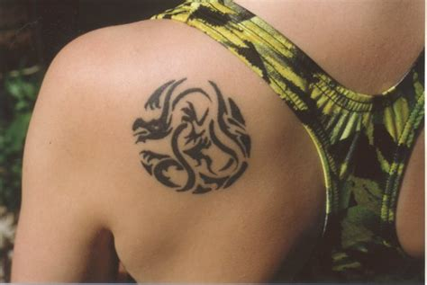 tattoo removal portland oregon laser removal portland oregon removal