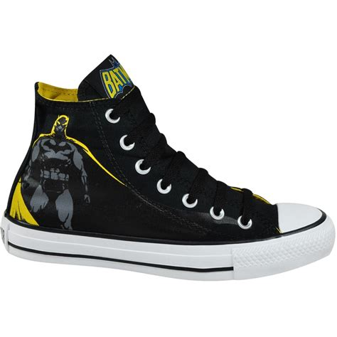batman shoes batman shoes batman