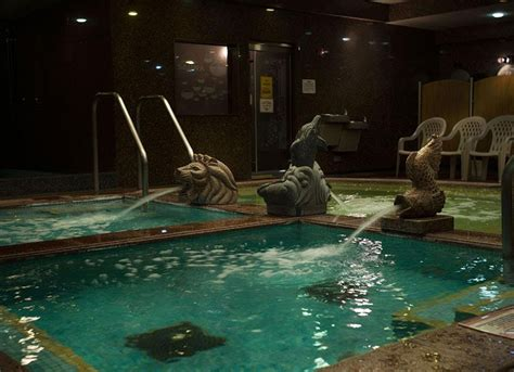 Chicago Detox Spa by Chicago Spa Day Ideas For Your Next Day Purewow