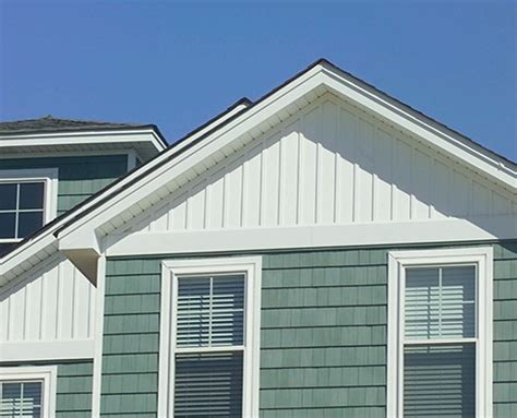 houses with board and batten siding board and batten siding aluma side siding and windows