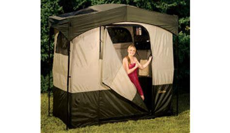 2 room shower tent c shower enclosures ih8mud forum