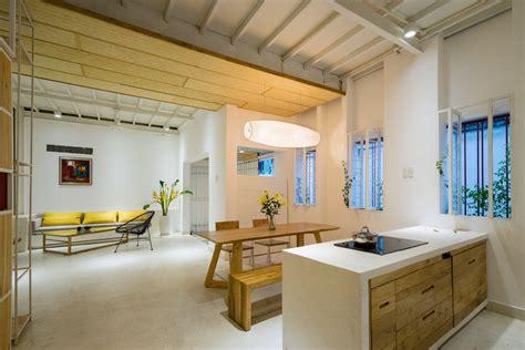 casa economica moderna de  metros cuadrados