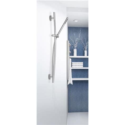 saliscendi doccia prezzi saliscendi doccia bagno italiano