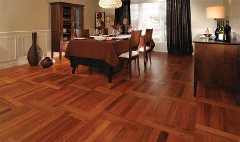 Dining Room Flooring Ideas 20 Inspiring Dining Room Flooring Ideas Photo House Plans 48407
