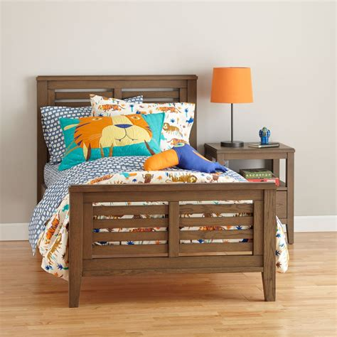 land of nod bunk beds kids beds bunk beds trundle beds twin beds the land