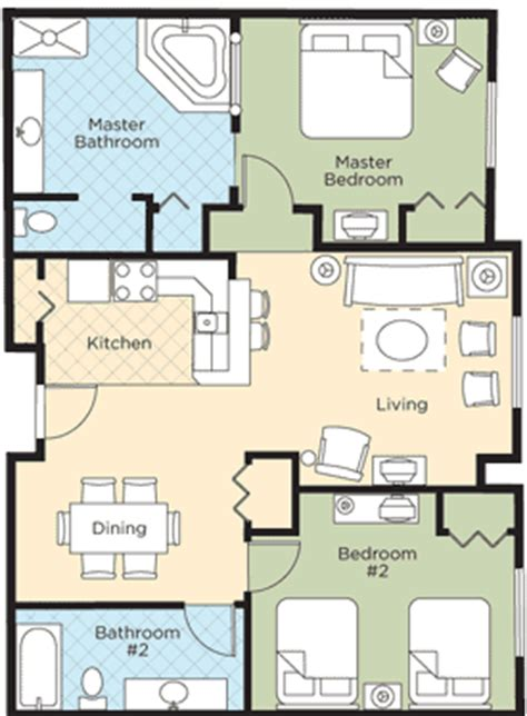 Wyndham La Belle Maison Floor Plans by Virginia Old Town Alexandria Near Dc Metro Vacation