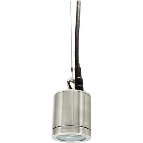 low voltage hanging lights outdoor hunza outdoor lighting hunza outdoor lighting led