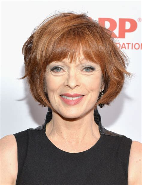 actress frances fisher movies frances fisher pictures 13th annual aarp s movies for