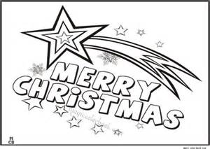 merry coloring pages merry coloring pictures