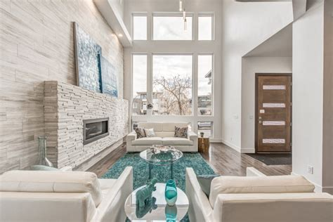 2017 design trends and a peek inside the 2017 creative co what are the interior design trends of 2017 denver co