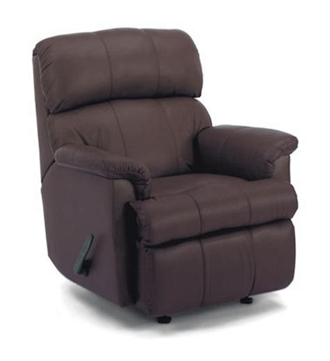 recliner chairs with wheels pin by naturally wood furniture center on flexsteel