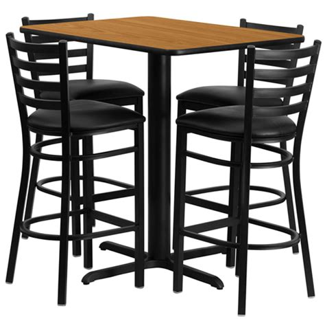 Table And Bar Stools Commercial Bar Stools For Nightclubs Restaurants