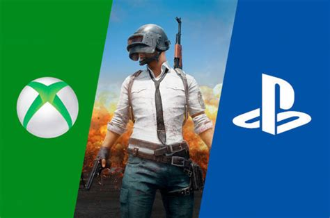 pubg early access release date playerunknown battlegrounds update ps4 xbox one release