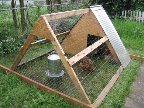 Chicken Coop Designs A Chicken Coop Easy Plans For Building A Chicken Coop