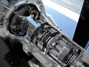 Renault F1 Engine Problems Bo 238 Te De Vitesses Wikip 233 Dia