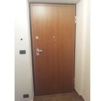 porte interne dierre prezzi vendita porte per interni porte blindate dierre mod