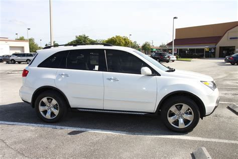 car owners manuals for sale 2008 acura mdx on board diagnostic system 2008 acura mdx for sale cargurus used cars new cars user autos post