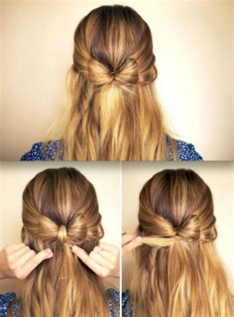 girl hairstyles that are cool 17 best images about cool hairstyles for girls on pinterest