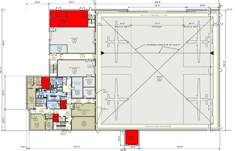 Second Empire Floor Plans by Aircraft Hangar Home Plans House Design Ideas
