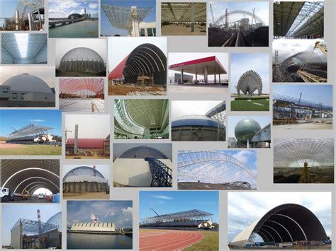 costo capannone in acciaio basso costo capannone industriale design per prefabbricata