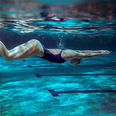 alimentazione nuoto la dieta per il nuoto