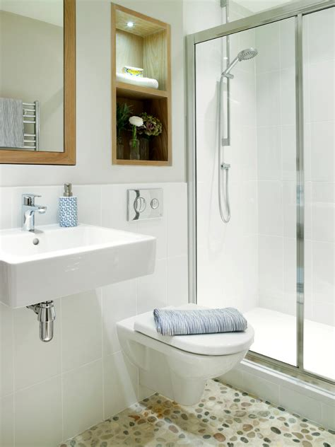 tiny bathroom solutions smart storage solutions for small bathrooms to be inspired by decohoms