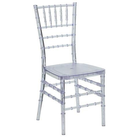 clear chiavari chairs chiavari chair clear chairs rentals rentals