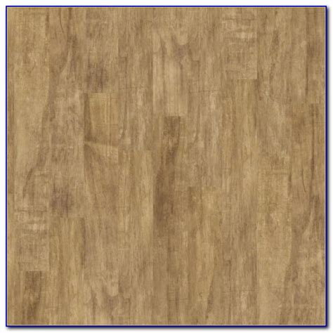 Shaw Versalock Laminate Flooring Shaw Array Versalock Vinyl Plank Flooring Home Design Ideas Ewp86z85dy97962