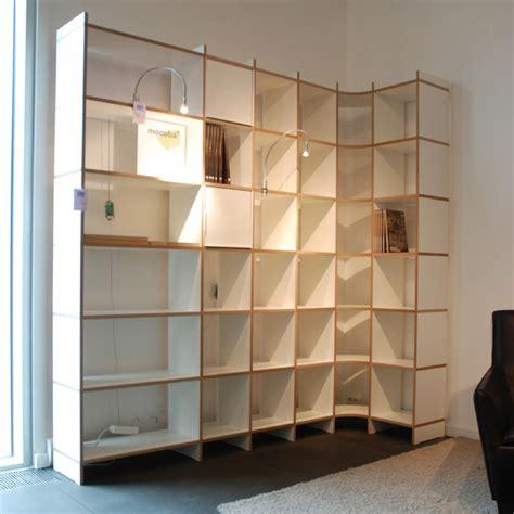 regalsystem bücherregal b 252 cherregal 246 kologisch bestseller shop f 252 r m 246 bel und