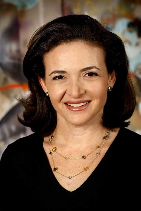 Sheryl Doesnt Wipe Well by Sheryl Sandberg S Pr Team Doesn T Handle Criticism Well