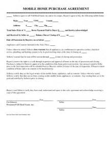home sales agreement template 10 best images of home sales agreement template free