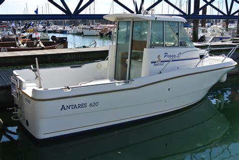 beneteau antares  brighton boat sales