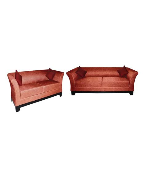 3 and 2 seater sofa set elite 5 seater sofa set 3 2 buy online at best price in