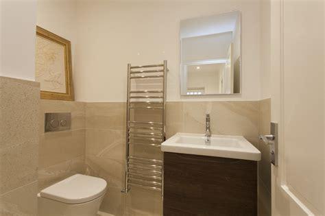 bathrooms warwick visionstream
