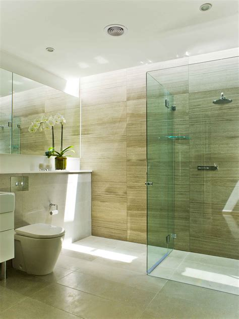 cheap modern bathrooms bathroom top modern small bathroom renovations on a