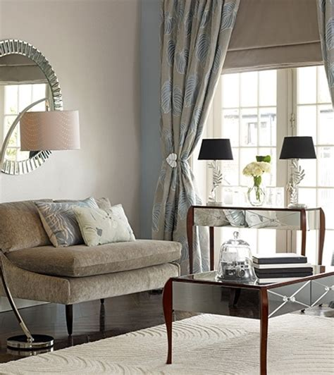 laura ashley home decor image gallery laura ashley decor
