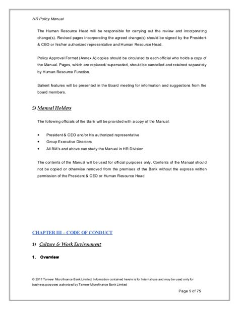 board policy manual template board policy manual template sop template free