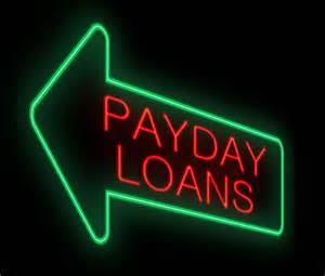 Business Cards San Antonio Tx Payday Loans The Good Bad Ugly Lying Bankers Anonymous