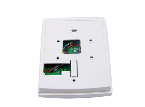zone home and business sentinel security burglar alarm