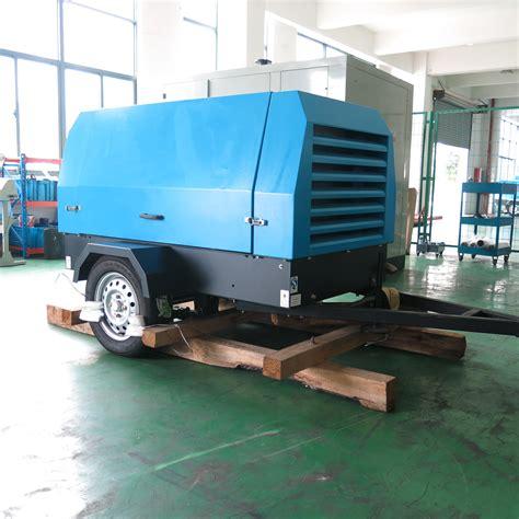 Mesin Las Pipa Hdpe Discount 35 jual harga kompresor udara 200cfm 7bar mobile harga murah