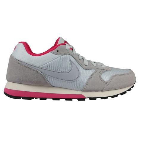 Nike Md Runner Kombinasi nike md runner 2 schuhe turnschuhe sneaker damen 749869 ebay