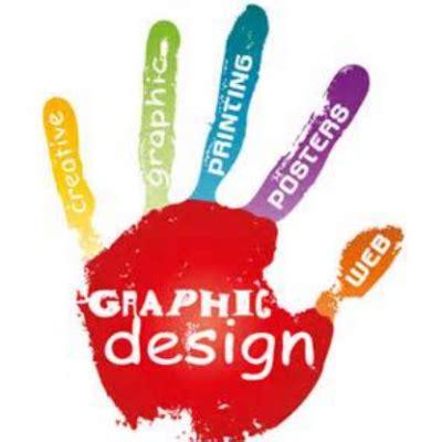 graphics design uganda uganda graphic designers graphic artists large format
