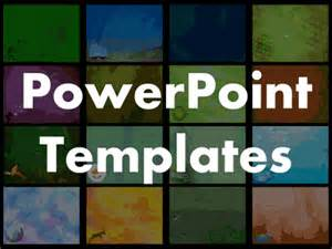 indezine powerpoint templates powerpoint templates the largest trusted source