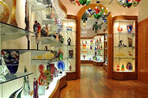 best murano glass factory murano glass ceiling light fixtures murano chandeliers