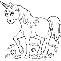 coloring books for princess unicorn designs advanced coloring pages for tweens detailed zendoodle designs patterns practice for stress relief relaxation books unicorn 187 coloring pages 187 surfnetkids
