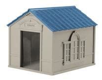 suncast dh350 dog house suncast dh350 dog house searchub