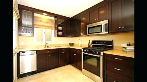 l shaped kitchen cabinets l shaped kitchen designs n homes